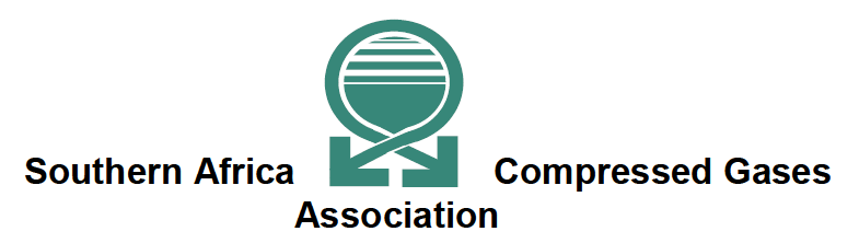 The Southern Africa Compressed Gases Association